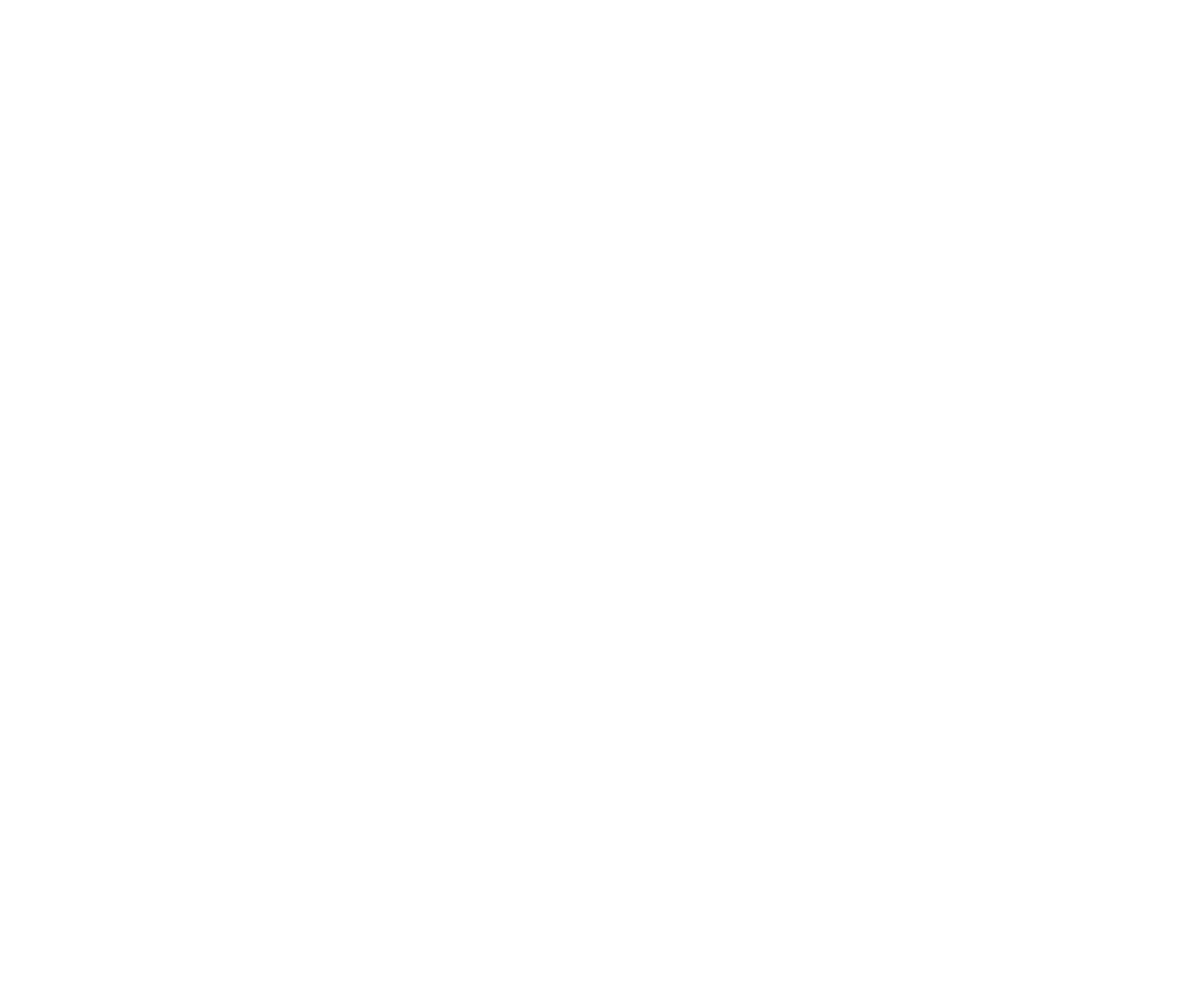 APPLE VALLEY FIRE