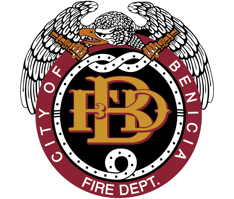 BENICIA FIRE