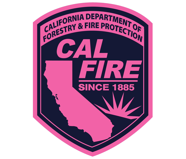 CAL FIRE CARES