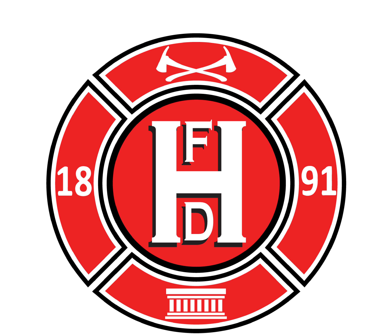 HANFORD FIRE