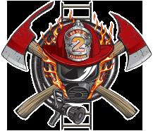MORONGO VALLEY FIRE