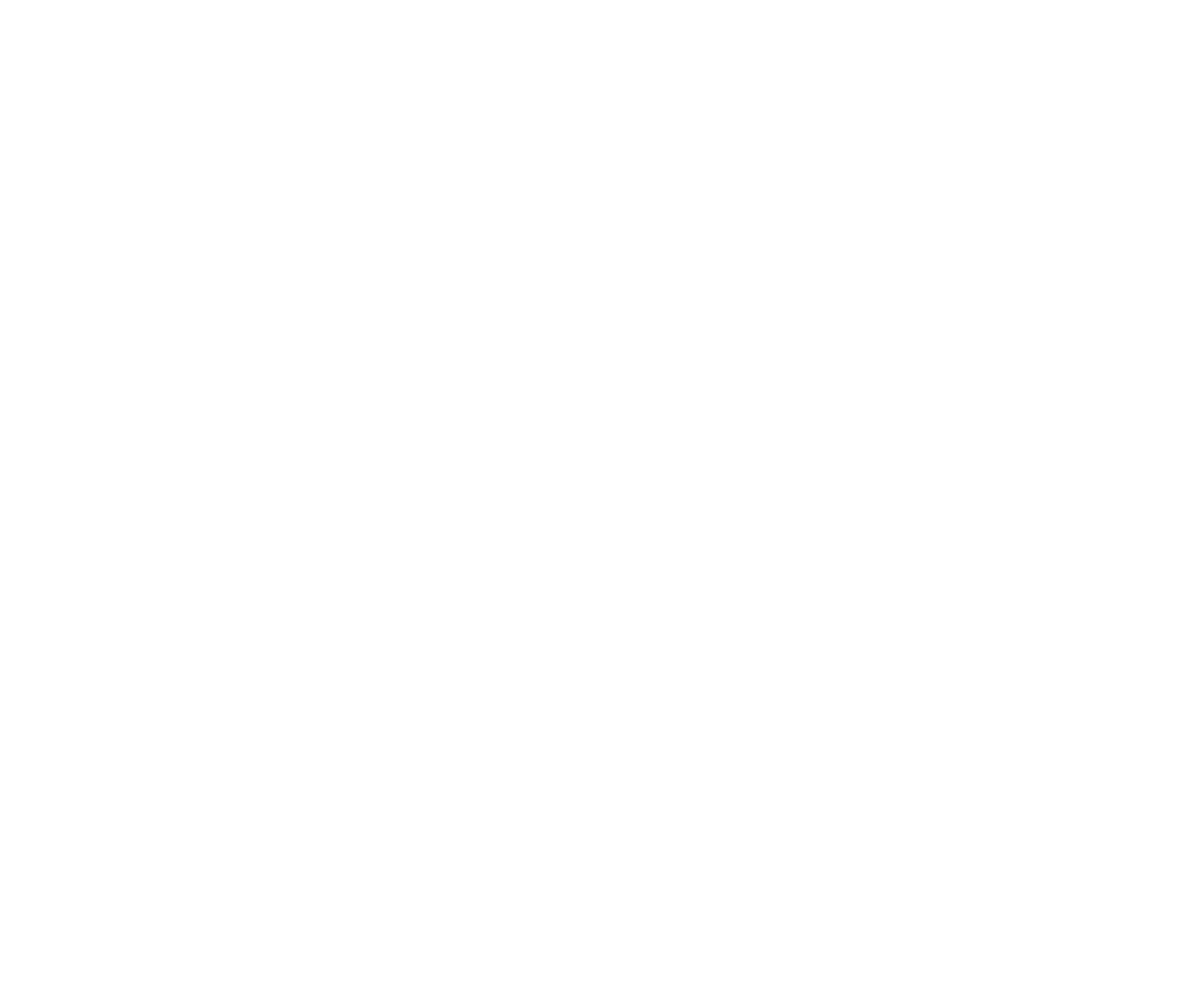 MCLB BARSTOW FIRE