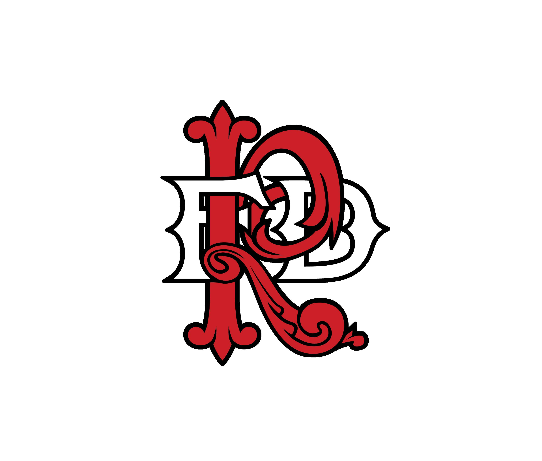 RIALTO FIRE