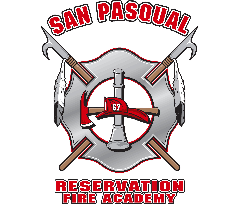 SAN PASQUAL FIRE ACADEMY