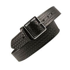Basketweave Duty Approved Belt