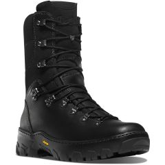Danner Wildland Tactical Firefighter - Smooth Out