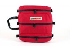 L.A. Rescue Toiletry Bag