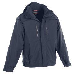 CAL FIRE Valiant Duty Jacket