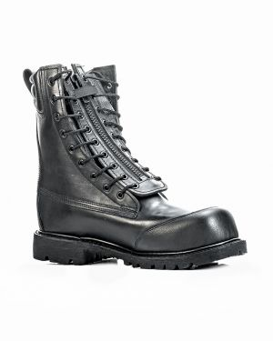 Southwest Boot Co. 401AC Station Boot