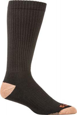 5.11 Cupron 3 Pack Socks