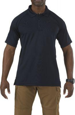 5.11 Performance Short Sleeve Polo
