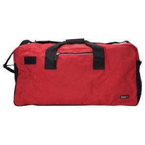 5.11 RED 8100 Bag 134L