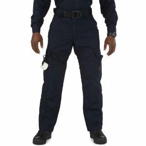 5.11 Taclite EMS Pants