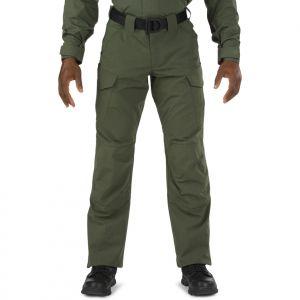 5.11 Stryke TDU Pants