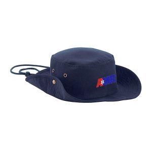 AMR Boonie Hat