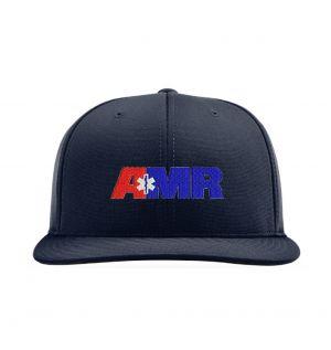 AMR San Bernardino Richardson PTS20 R-Flex Hat