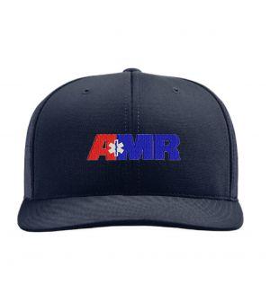 AMR San Bernardino Richardson PTS20 MESH R-Flex Hat