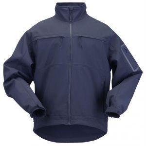 5.11 Chameleon Softshell Jacket