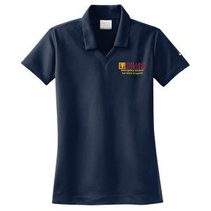 COD EMS Instructor Women's Polo