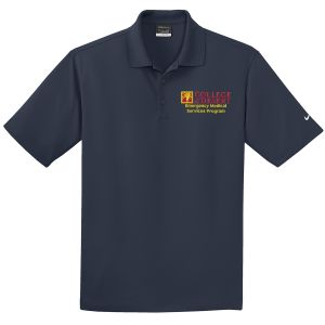 COD EMS Instructor Men's Polo
