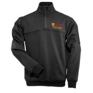 COD EMS Instructor 5.11 Job Shirt