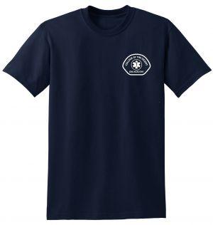 COD EMS Short Sleeve T-Shirt