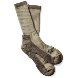 Danner Midweight Hunting Sock