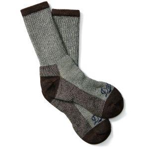 Danner Midweight Work Sock