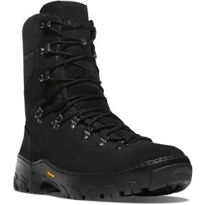 Danner Wildland Tactical Firefighter - Rough Out