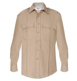 RSO Men's Dutymaxx West Coast Long Sleeve Shirt