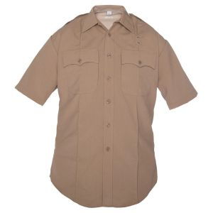Men's Dutymaxx West Coast Short Sleeve Shirt