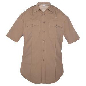 RSO Men's Dutymaxx West Coast Short Sleeve Shirt