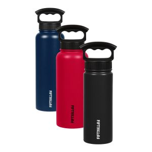 Fifty/Fifty Waterbottle