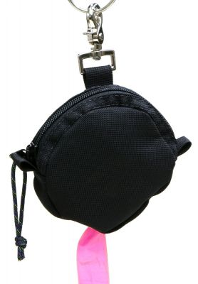 Ruffian Flagging Tape Pack Zipper Style