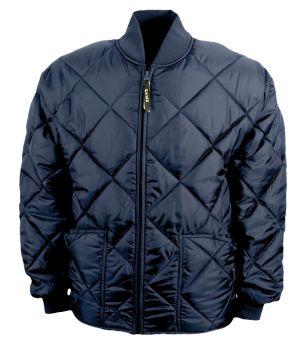 Game Sportswear Bravest Jacket