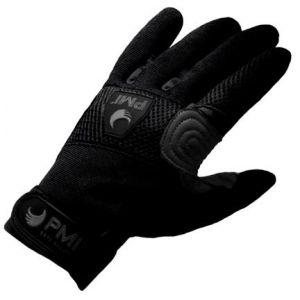 PMI Stealth Tech Gloves