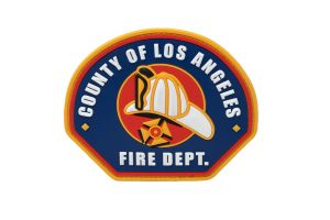 LA County PVC Patch