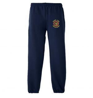 Karns Sweatpants with Pockets