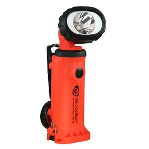 Streamlight Knuckle Head Spot Light
