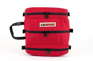 L.A. Rescue Toiletry Bag