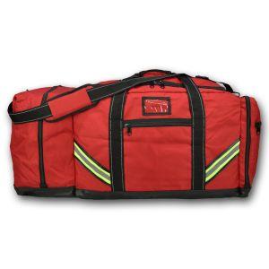 Lightning X Firefighter Step-In Turnout Gear Bag