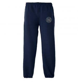 Northern Sonoma County Fire Sweatpants with Pockets