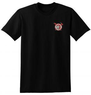 Palomar Hotshots Duty Short Sleeve T-Shirt