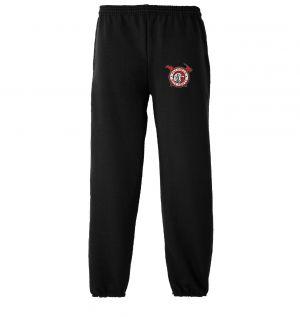 Palomar Hotshots Sweatpants with Pockets