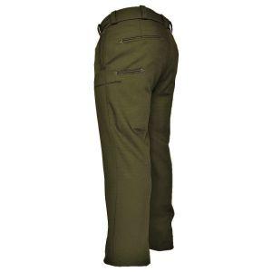 Men's Elbeco Prestige Hidden Cargo Pocket Pants