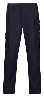 Propper Mens Uniform Tactical Pant