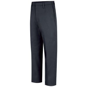 Horace Small Mens New Dimension 4-Pocket Basic Trouser