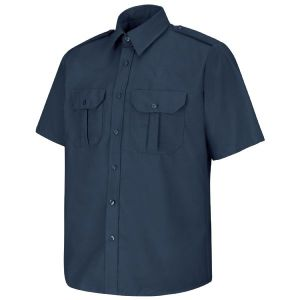 Victor Valley Paramedic Horace Small Sentinel Basic Short Sleeve Shirt