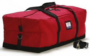 Ruffian Turnout Gear Bag