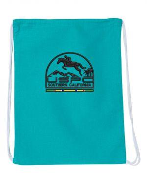 SoCal Region Pony Club Economical Sport Pack